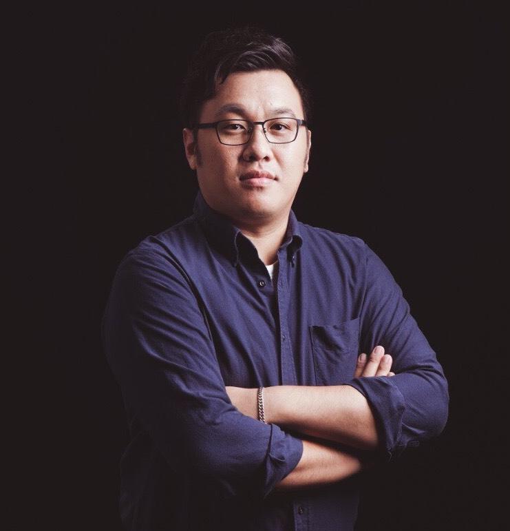Charles C N  Wang | Chatbot